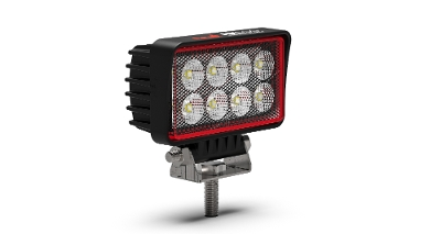AM900 Work Light